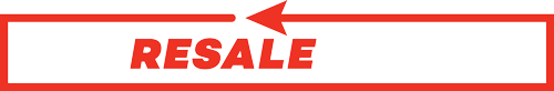 The Resale Source Logo