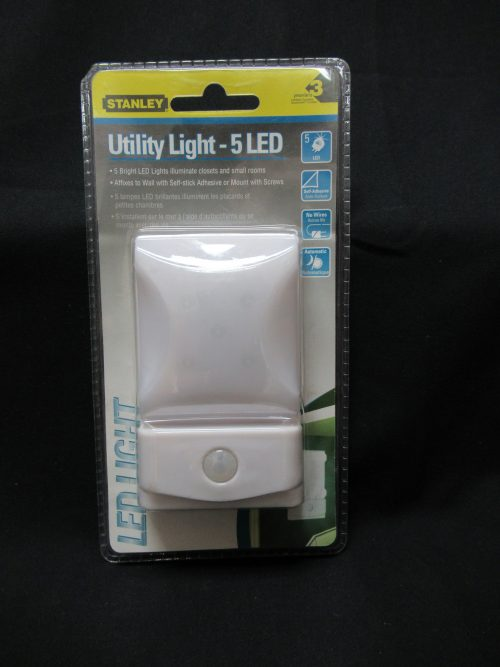 FEIT ELECTRIC RECHARGEABLE LED LIGHTS 3 PIECE SET PIVOT FLASHLIGHTS NEW