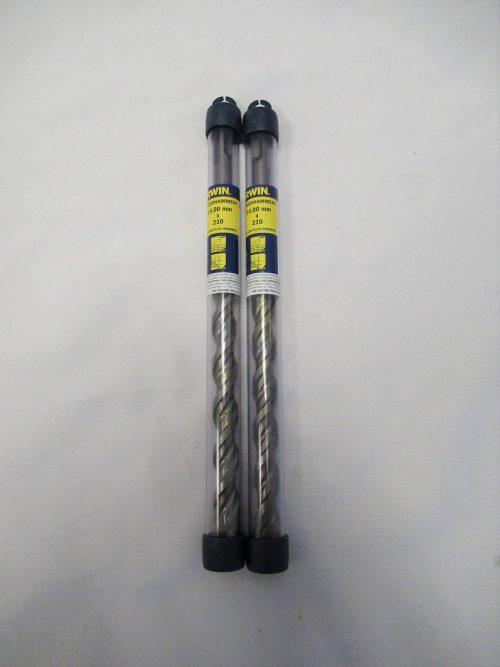 Irwin SDS Hammer Drill Bit 13111
