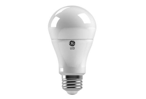 GE 69133 LED10DA19/840 120 bulbs