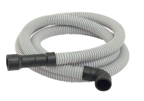 Eastman 91227 universal dishwasher discharge hose